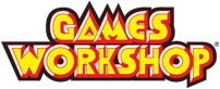 games-workshop.com