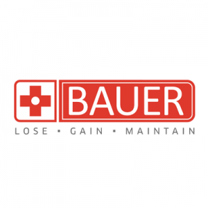 bauernutrition.fr