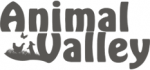 animal-valley.com
